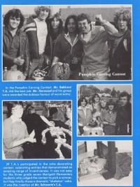 Spectrum YB - 1980-1981_Page_008_l