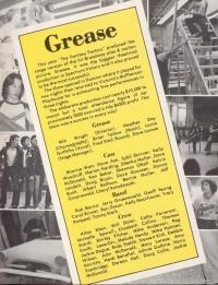 Spectrum YB - 1980-1981_Page_009_r