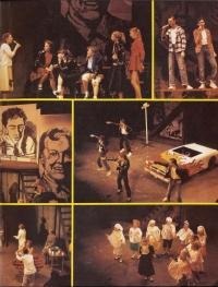 Spectrum YB - 1980-1981_Page_010_r