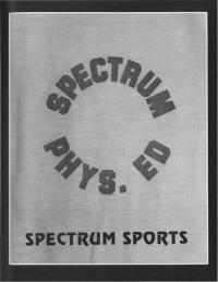 Spectrum YB - 1981-1982_Page_61_r1_c2