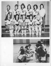 Spectrum YB - 1981-1982_Page_62_L