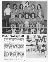 Spectrum YB - 1981-1982_Page_66_L