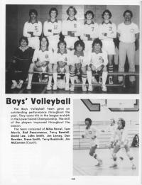 Spectrum YB - 1981-1982_Page_67_L