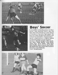 Spectrum YB - 1981-1982_Page_68_R