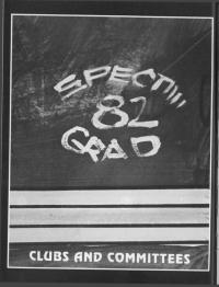 Spectrum YB - 1981-1982_Page_71_L