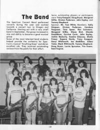 Spectrum YB - 1981-1982_Page_72_L