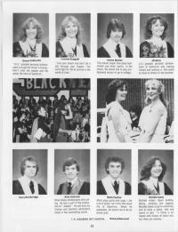 Spectrum YB - 1981-1982_Page_19_L.jpg