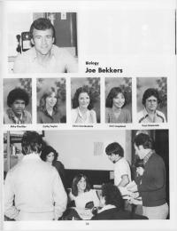 Spectrum YB - 1981-1982_Page_19_R