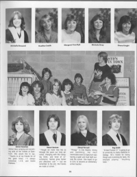 Spectrum YB - 1981-1982_Page_20_R