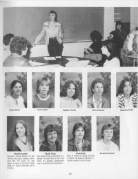 Spectrum YB - 1981-1982_Page_21_R