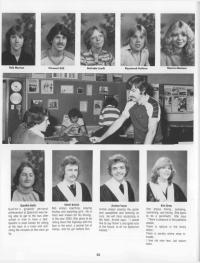 Spectrum YB - 1981-1982_Page_22_L