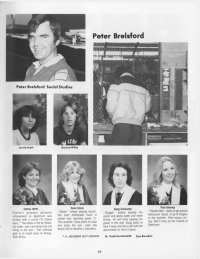 Spectrum YB - 1981-1982_Page_22_R