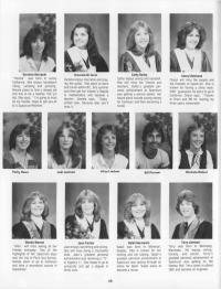 Spectrum YB - 1981-1982_Page_23_L
