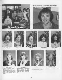 Spectrum YB - 1981-1982_Page_23_R