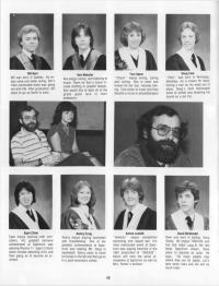 Spectrum YB - 1981-1982_Page_24_L