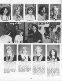 Spectrum YB - 1981-1982_Page_25_L