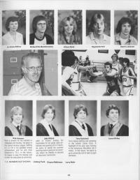 Spectrum YB - 1981-1982_Page_25_R