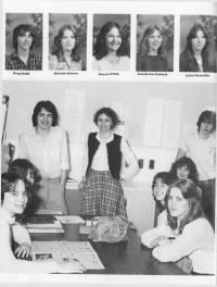 Spectrum YB - 1981-1982_Page_26_L