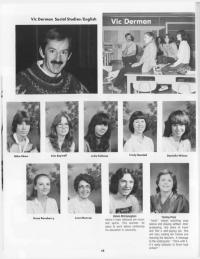 Spectrum YB - 1981-1982_Page_27_L