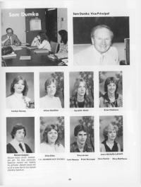 Spectrum YB - 1981-1982_Page_27_R