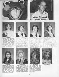 Spectrum YB - 1981-1982_Page_28_R