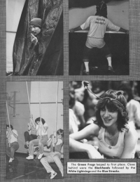Spectrum YB - 1981-1982_Page_04_R