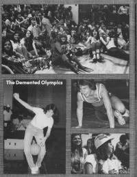 Spectrum YB - 1981-1982_Page_05_L