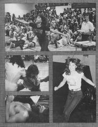Spectrum YB - 1981-1982_Page_05_R