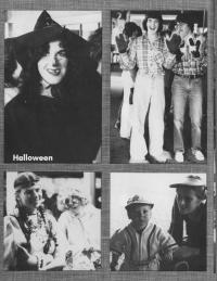 Spectrum YB - 1981-1982_Page_06_L