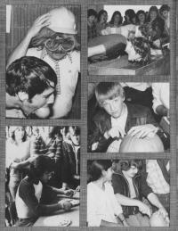 Spectrum YB - 1981-1982_Page_07_L