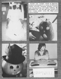 Spectrum YB - 1981-1982_Page_07_R