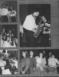 Spectrum YB - 1981-1982_Page_08_R
