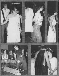 Spectrum YB - 1981-1982_Page_09_L