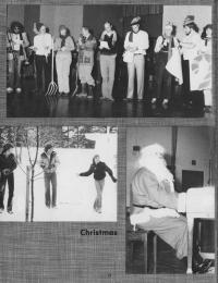 Spectrum YB - 1981-1982_Page_10_L
