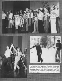 Spectrum YB - 1981-1982_Page_10_R