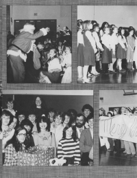 Spectrum YB - 1981-1982_Page_11_L