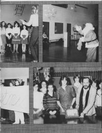Spectrum YB - 1981-1982_Page_11_R