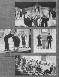 Spectrum YB - 1981-1982_Page_12_L