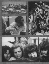 Spectrum YB - 1981-1982_Page_12_R