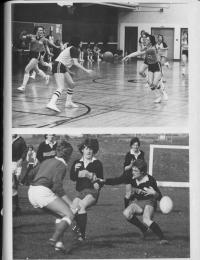 Spectrum YB - 1982-1983_Page_059_R