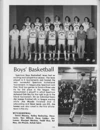 Spectrum YB - 1982-1983_Page_061_L