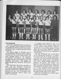 Spectrum YB - 1982-1983_Page_062_L