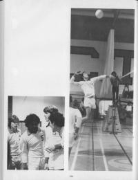 Spectrum YB - 1982-1983_Page_063_L