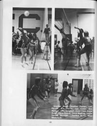 Spectrum YB - 1982-1983_Page_064_L