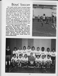 Spectrum YB - 1982-1983_Page_065_L