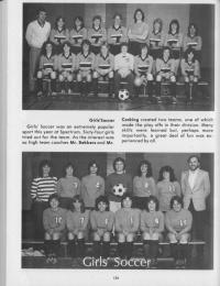 Spectrum YB - 1982-1983_Page_066_L