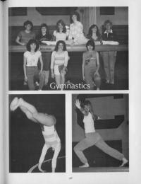 Spectrum YB - 1982-1983_Page_066_R