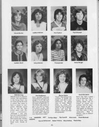 Spectrum YB - 1982-1983_Page_015_L