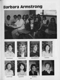 Spectrum YB - 1982-1983_Page_015_R