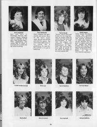 Spectrum YB - 1982-1983_Page_016_L